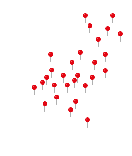 nl_pins
